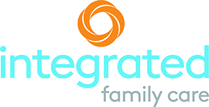 Integrated Family Care