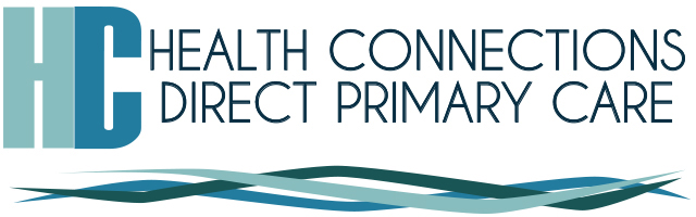 Health Connections Direct Primary Care
