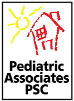 Pediatric Associates, PSC