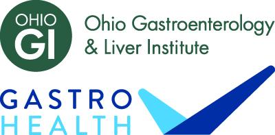 Ohio Gastroenterology & Liver Institute