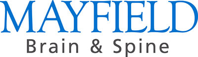 Mayfield Clinic & Spine Institute