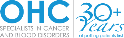 Oncology Hematology Care, Inc.