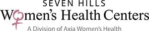 Seven Hills Women's Health Centers