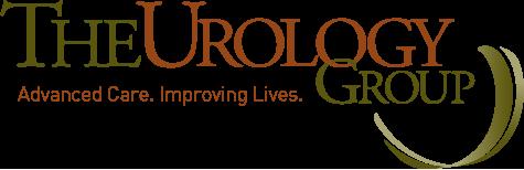 The Urology Group