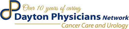 Dayton Physicians Network