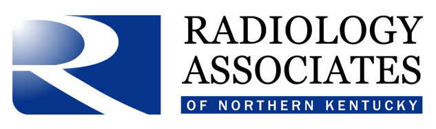 Radiology Associates of Northern Kentucky