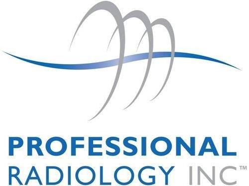 Professional Radiology