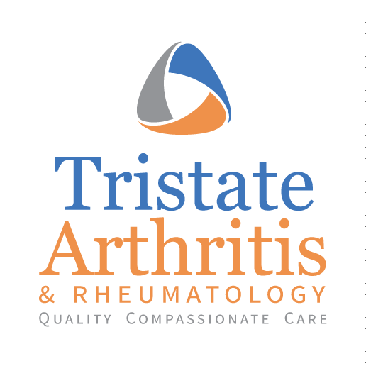 TriState Arthritis and Rheumatology