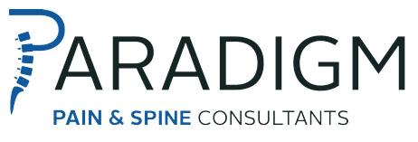 Paradigm Pain & Spine Consultants