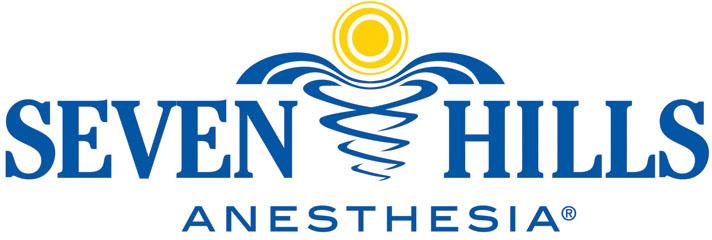 Seven Hills Anesthesia LLC